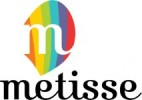 Metisse Finance