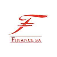 Finance sa