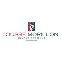 JOUSSE MORILLON