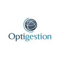 OPTIGESTION